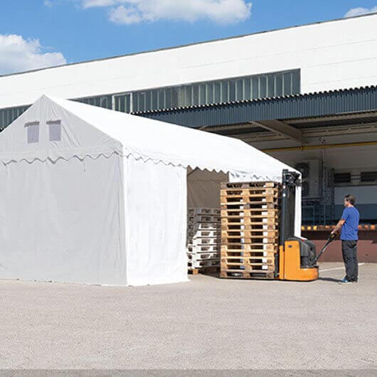 Buy Storage Tents